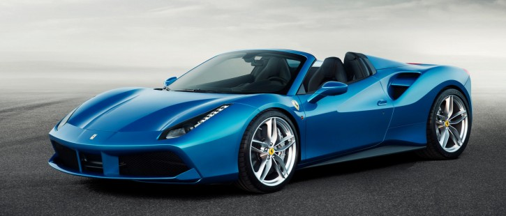 Agentz-ferrari-488-spider (1) featured