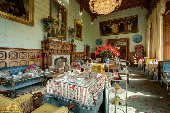 Agentz-best-luxury-hotel-ashford-castle-ireland (3)