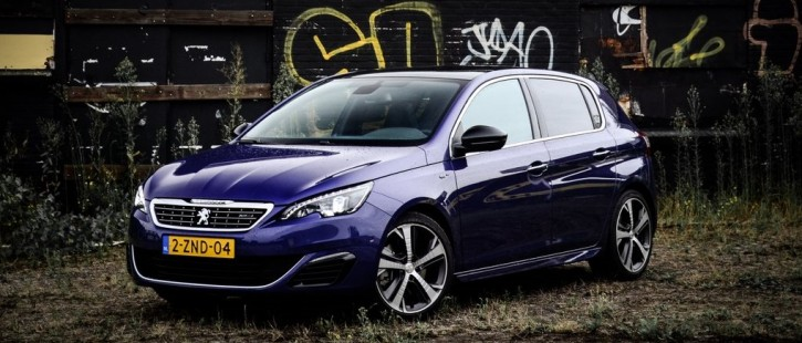 Agentz-Peugeot-308-GT-1 (1) featured