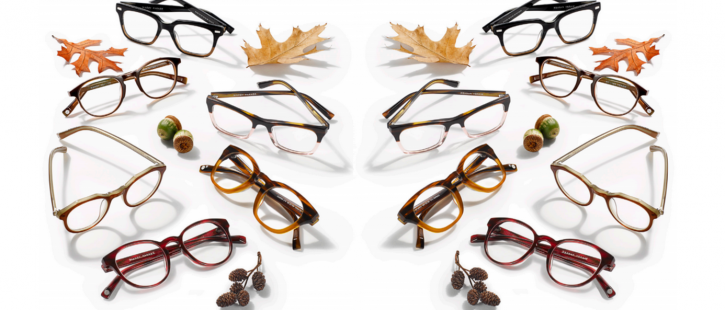 Agentz-Warby-parker-fall-2015 (1)