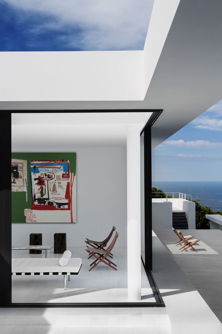 Agentz-architectuur-olivier-dwek-greece (11)