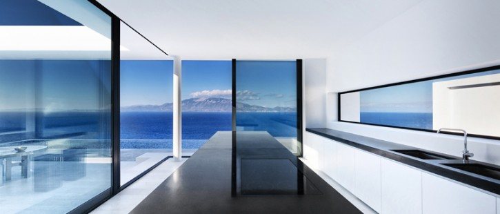 Agentz-architectuur-olivier-dwek-greece (12)