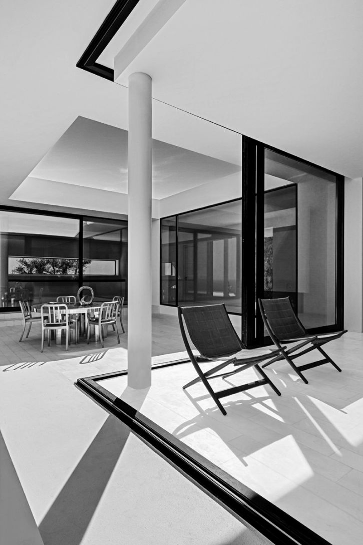 Agentz-architectuur-olivier-dwek-greece (16)