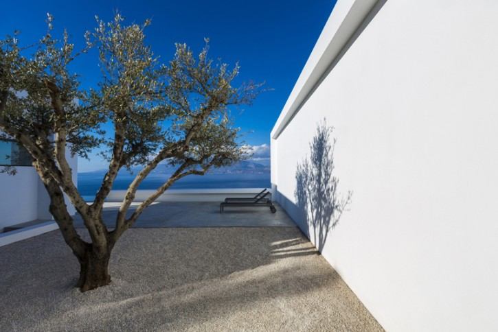 Agentz-architectuur-olivier-dwek-greece (2)