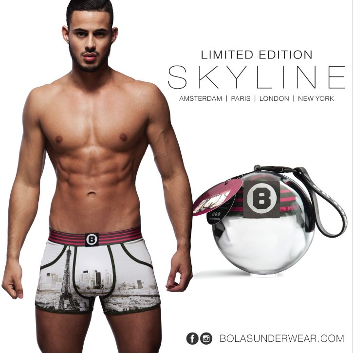 Agentz-Bolas-underwear-skyline-collection (5)