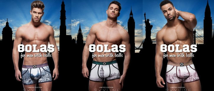 Featured-Agentz-Bolas-underwear-skyline-collection (6)