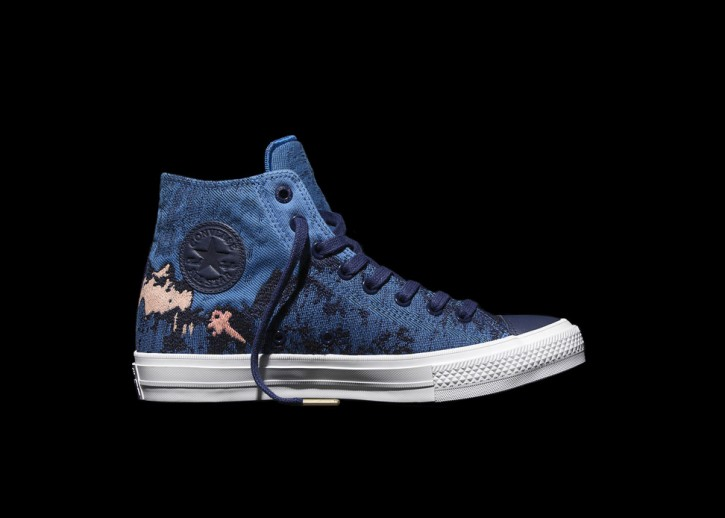 Converse_Chuck_Taylor_All_Star_II_Enginereed_Woven_-_Blue_Sunset_detail (1)