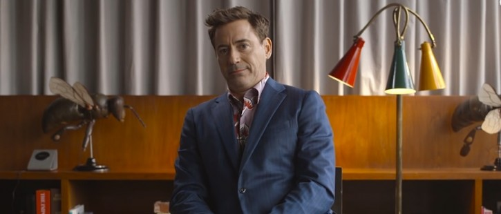 Agentz-horlogecollectie-robert-downey-jr